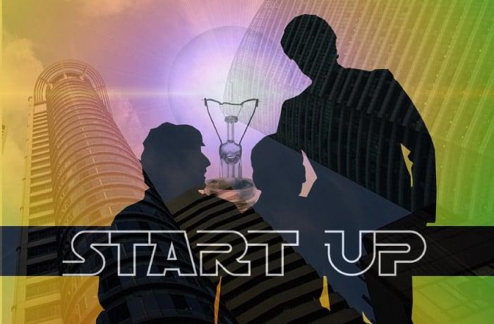Making the Transition Into Entrepreneurship
