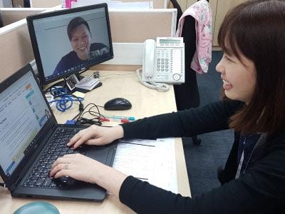 3E Accounting Adopts Safe Distancing - Telecommuting