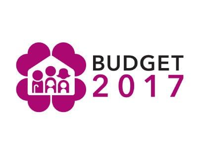 Singapore Budget 2017 Summary