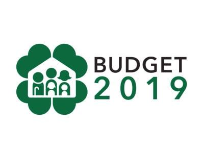 Singapore Budget 2019 Summary