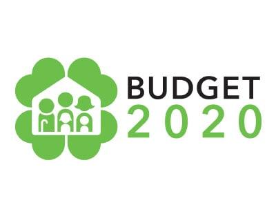Singapore Budget 2020 Summary