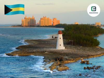 The Bahamas Company Incorporation Services