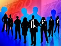 Private Trust Company Taxation Services