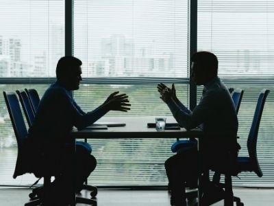 7 Ways to Retain Employees