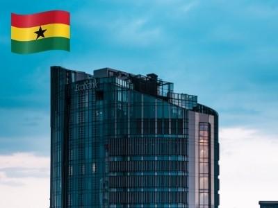 Ghana Company Incorporation Services