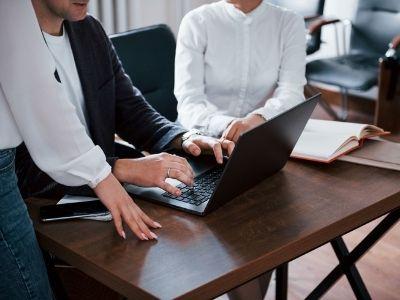 How to Build Employee Productivity Through Rewards