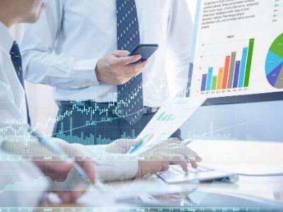 Simplified GST Pre-registration for Singapore Companies