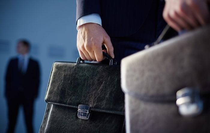 Hiring a Virtual Chief Financial Officer