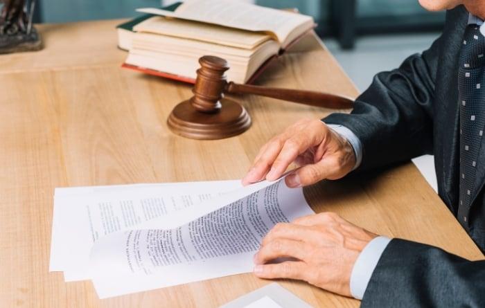 Understanding Singapore Company Law