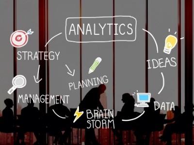 3E Accounting Exploiting Big Data
