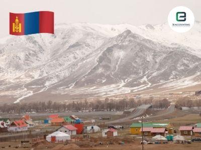 Mongolia Company Incorporation Services