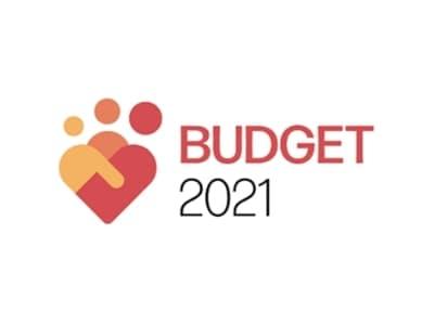 Singapore Budget 2021 Summary