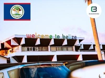 Belize Company Incorporation Services