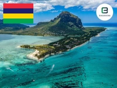 Mauritius Company Incorporation Services