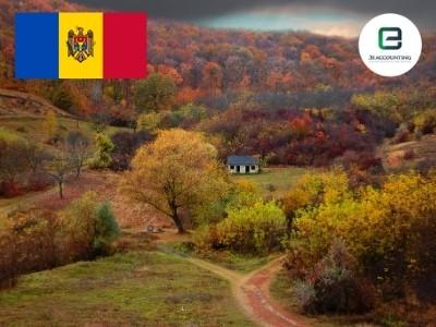 Moldova Company Incorporation Services