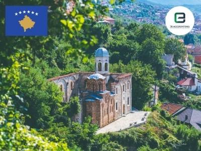 Republic of Kosovo Company Incorporation Services