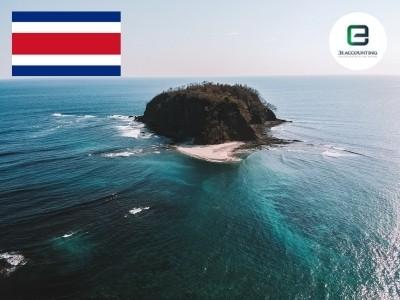 Costa Rica Company Incorporation Services
