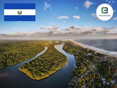 El Salvador Company Incorporation Services